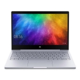 Xiaomi Notebook Air 13.3 – GearBest Gutschein